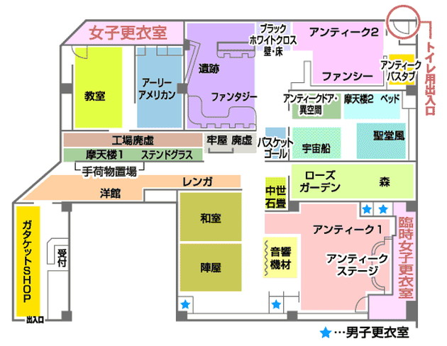 set_map